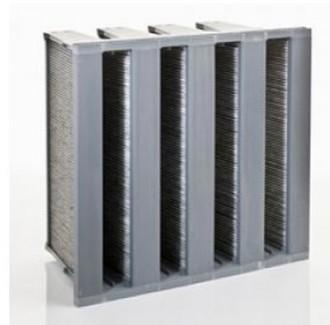 Filtre charbon actif air - Devis sur Techni-Contact.com - 3