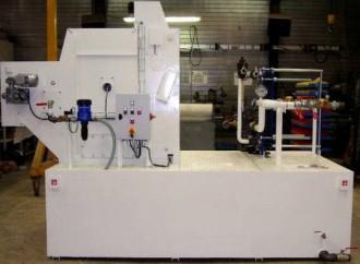 Filtre hydrostatique 1100 Litres par minute - Devis sur Techni-Contact.com - 1