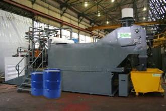 Filtre hydrostatique 1100 Litres par minute - Devis sur Techni-Contact.com - 2