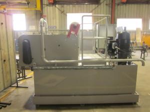 Filtre hydrostatique industriel - Devis sur Techni-Contact.com - 3