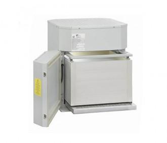 Filtre mécanique - Devis sur Techni-Contact.com - 1