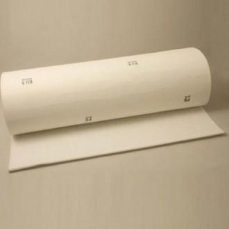 Filtre plafond polyester - Devis sur Techni-Contact.com - 1