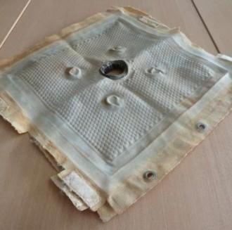 Filtre presse liquide - Devis sur Techni-Contact.com - 2