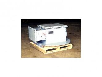 Filtres à cartouches pour industrie chimique - Devis sur Techni-Contact.com - 1