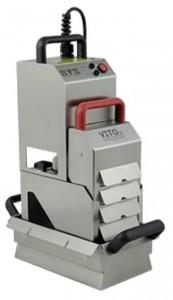 Filtres à huile autonomes et compacts - Devis sur Techni-Contact.com - 1