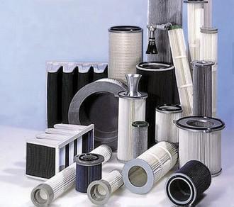 Filtres à particules - Devis sur Techni-Contact.com - 1