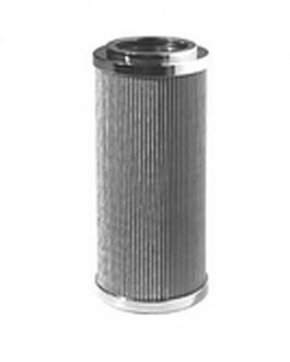 Filtres métalliques industriels - Devis sur Techni-Contact.com - 2