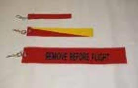 Flamme aéronautique - Devis sur Techni-Contact.com - 1