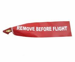 Flamme d'aviation en nylon - Devis sur Techni-Contact.com - 1