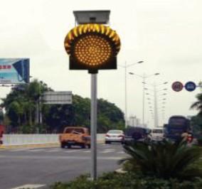 Flash de signalisation lumineux - Devis sur Techni-Contact.com - 2