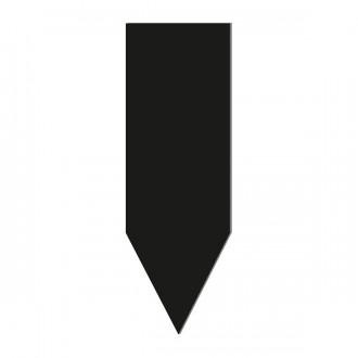 Flèches étiquettes neutres pour tous commerces - Devis sur Techni-Contact.com - 1