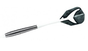 Fléchettes pointe nylon - Devis sur Techni-Contact.com - 2