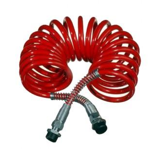 Flexible d'air pour camion - Devis sur Techni-Contact.com - 2