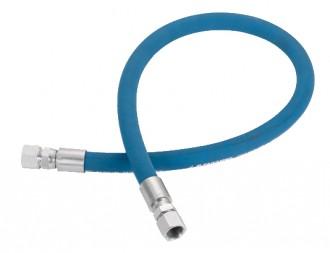 Flexible de liaison à raccordements tournants - Devis sur Techni-Contact.com - 1