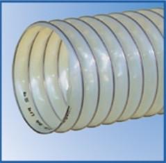 Flexible polyuréthane antistatique Medium - Devis sur Techni-Contact.com - 1