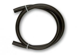 Flexible pour adblue - Devis sur Techni-Contact.com - 1