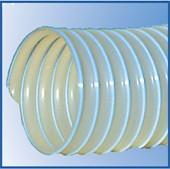Flexible renforcé diam 125mm - Devis sur Techni-Contact.com - 1