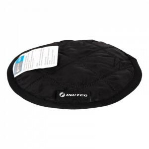 Fond de casque de refroidissement - Devis sur Techni-Contact.com - 1