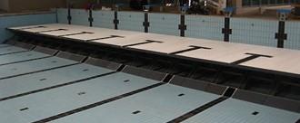 Fond mobile piscine acier - Devis sur Techni-Contact.com - 2