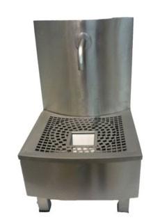 Fontaine à cocktail inox - Devis sur Techni-Contact.com - 2