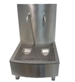 Fontaine à cocktail inox - Devis sur Techni-Contact.com - 3