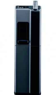 Fontaine à eau à filtration ultra-fine - Devis sur Techni-Contact.com - 1