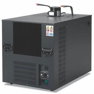 Fontaine à eau à système de réfrigération - Devis sur Techni-Contact.com - 1