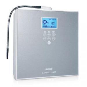Fontaine à eau alcaline - Devis sur Techni-Contact.com - 2