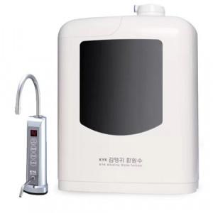 Fontaine à eau alcaline - Devis sur Techni-Contact.com - 3