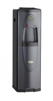 Fontaine à eau filtrante - Devis sur Techni-Contact.com - 1