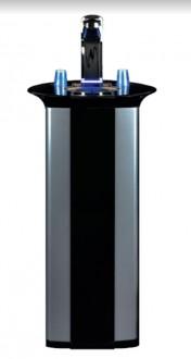 Fontaine à eau froide tempérée chaude et gazeuse - Devis sur Techni-Contact.com - 1