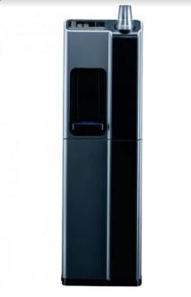 Fontaine à eau froide, tempérée, chaude et gazeuse - Devis sur Techni-Contact.com - 1