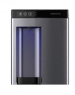 Fontaine à eau sur comptoir - Devis sur Techni-Contact.com - 1