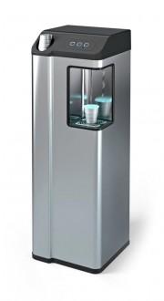 Fontaine à eau système réseau - Devis sur Techni-Contact.com - 1