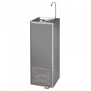 Fontaine eau fraîche à pédale - Devis sur Techni-Contact.com - 1