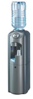 Fontaine d'eau réfrigérée - Devis sur Techni-Contact.com - 1