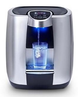 Fontaine eau intuitive - Devis sur Techni-Contact.com - 1