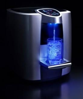 Fontaine eau intuitive - Devis sur Techni-Contact.com - 2