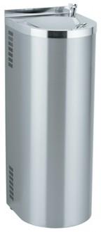 Fontaine inox à eau réfrigérée - Devis sur Techni-Contact.com - 2