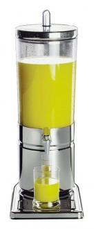 Fontaine jus de fruit inox - Devis sur Techni-Contact.com - 1