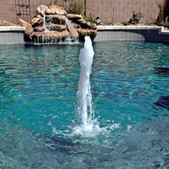 Fontaine pour piscine - Devis sur Techni-Contact.com - 3