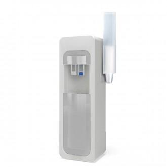 Fontaine réfrigérée réseau - Devis sur Techni-Contact.com - 1