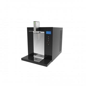 Fontaine sur réseau réfrigérée - Devis sur Techni-Contact.com - 1