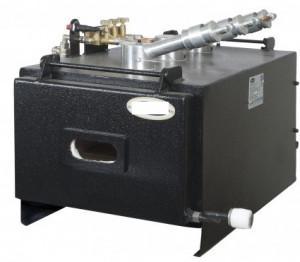 Forge à propane avec 4 brûleurs - Devis sur Techni-Contact.com - 2