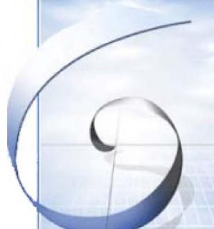 Formation FOXMAIL 6.5 - Devis sur Techni-Contact.com - 1