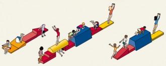 Formule gym ludique - Devis sur Techni-Contact.com - 2