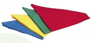 Foulard de marquage pour sport - Devis sur Techni-Contact.com - 1