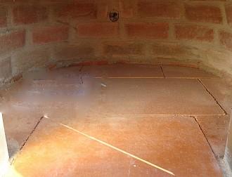 Four à bois traditionnel - Devis sur Techni-Contact.com - 2