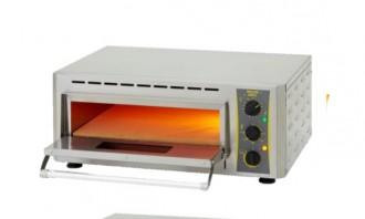 Four à pizza infrarouges - Devis sur Techni-Contact.com - 1