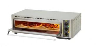 Four à pizza infrarouges - Devis sur Techni-Contact.com - 3